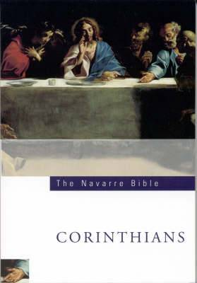 Navarre Bible: Corinthians