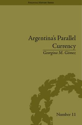 Argentina's Parallel Currency: The Economy of the Poor
