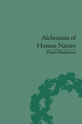 Alchemists of Human Nature: Psychological Utopianism in Gross, Jung, Reich and Fromm
