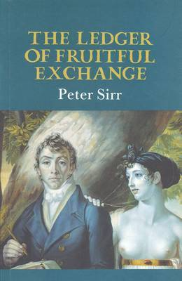The Ledger of Fruitful Exchange