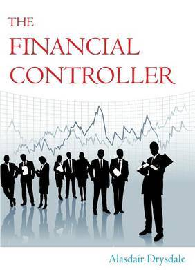 The Financial Controller: The Things the Academics Don't Teach You