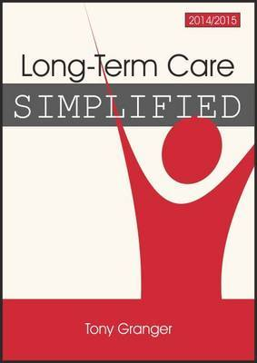 Long-Term Care Simplified: 2014/15