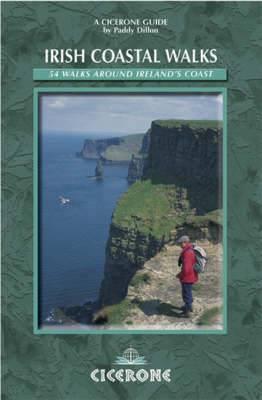 Irish Coastal Walks