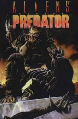 Aliens vs. Predator: Original