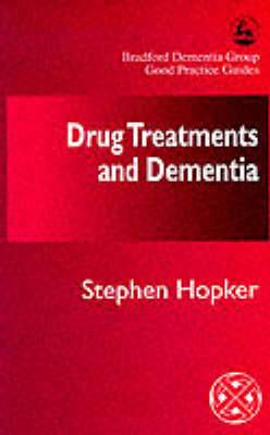 Drug Treatments and Dementia