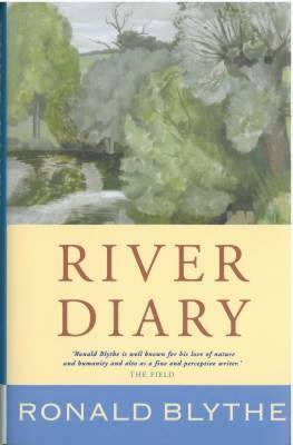 A River Diary