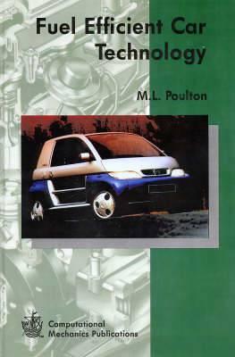 Fuel Efficient Car Technology