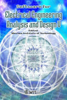 Software for Electrical Engineering Analysis and Design: No. 5