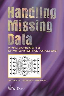 Handling Missing Data: Applications to Environmental Analysis