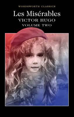Les Miserables: Volume 2