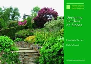 Designing Gardens on Slopes