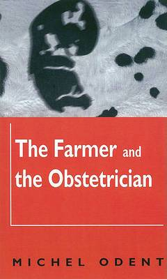 The Farmer and the Obstetrician