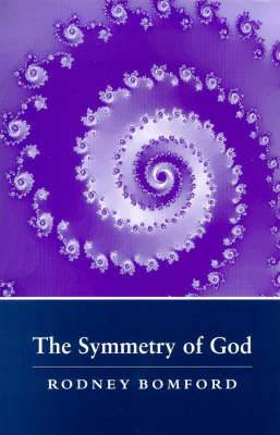 The Symmetry of God: If God Exists Only He Knows it