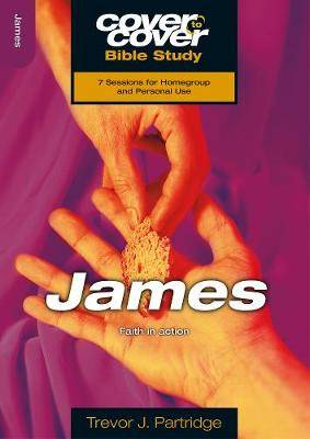 James: Faith I Action