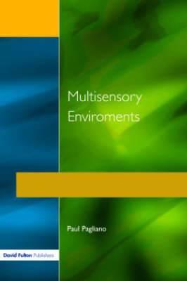 Multisensory Environments