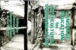 Language Education for Intercultural Communication