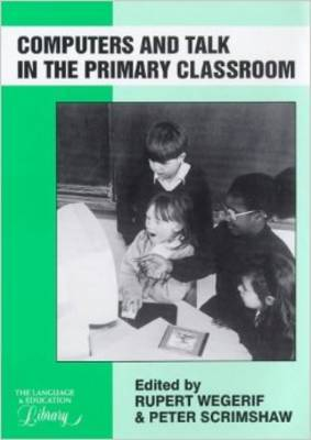 Computers and Talk in the Primary Classroom
