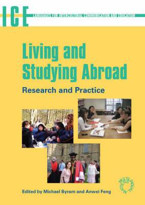 Living and Studying Abroad: Research and Practice