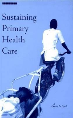 Sustaining Primary Health Care