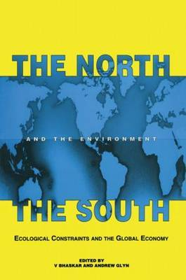 The North, the South and the Environment