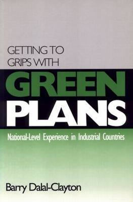 Getting to Grips with National Green Plans