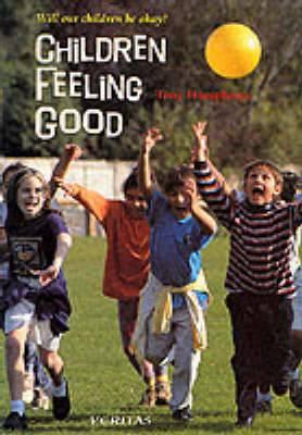Children Feeling Good