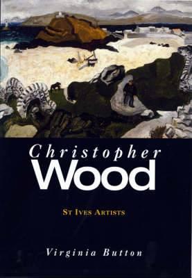 Christopher Wood (St.Ives Artists)