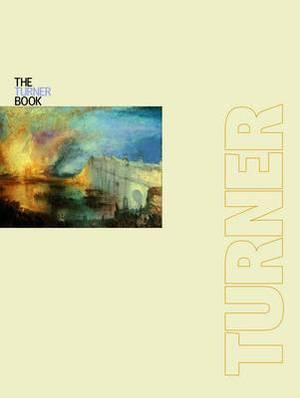 Turner Book (Essential Artists)