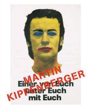 Martin Kippenberger
