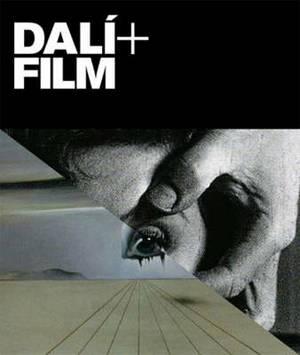 Dali and Film