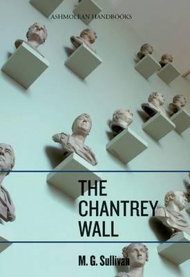 The Chantrey Wall