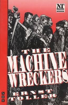 Machine Wreckers