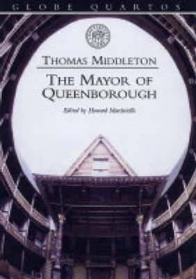 The Mayor of Queenborough