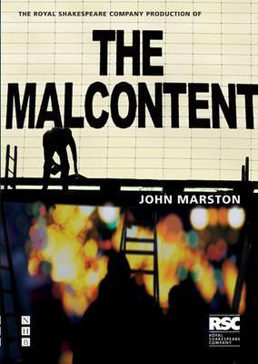 The Malcontent, The