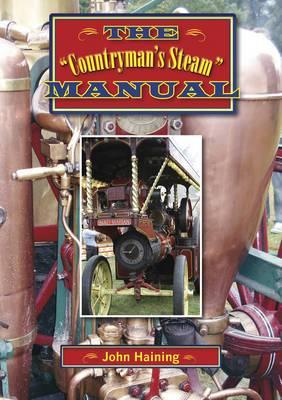 The   Countryman's Steam Manual