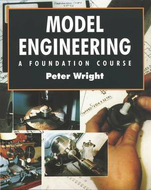Model Engineering: A Foundation Course
