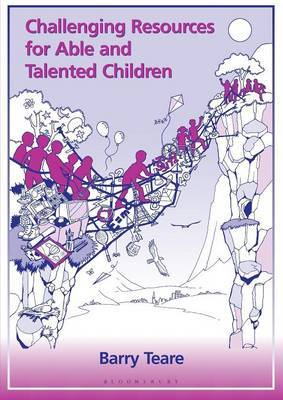 Challenging Resources for Able and Talented Children