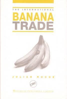 The International Banana Trade