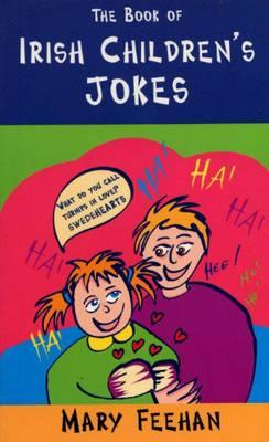 Irish Children's Jokes