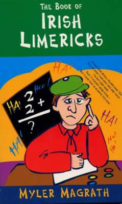 Irish Limericks