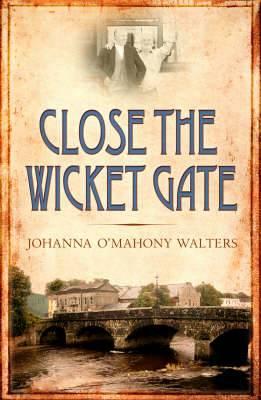 Close the Wicket Gate