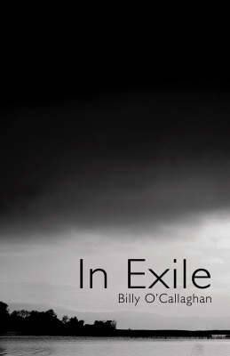In Exile: Short Stories