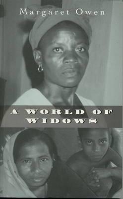 A World of Widows