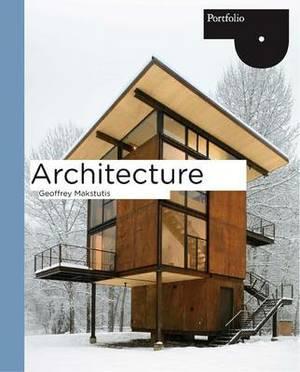 Architecture (Portfolio Series)
