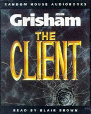 The Client, The