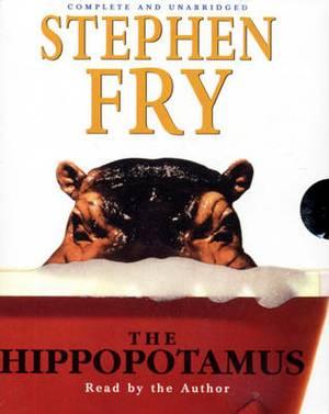 The Hippopotamus: Complete & Unabridged
