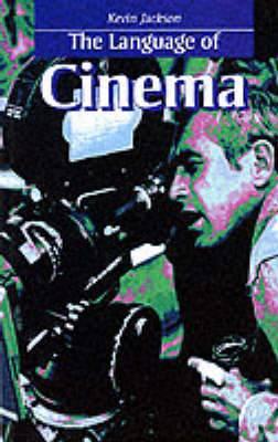 The Language of Cinema