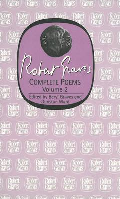 The Complete Poems: v. 2