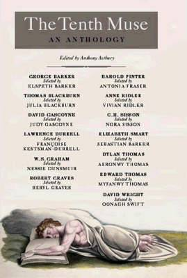 The Tenth Muse: An Anthology
