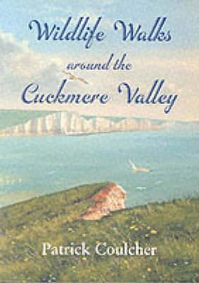Wildlife Walks Around the Cuckmere Valley
